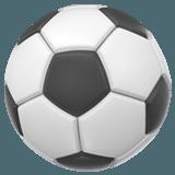 ЧМ 2022. Отборочный турнир. Южная Америка