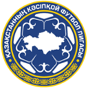 Казахстанская Премьер Лига
