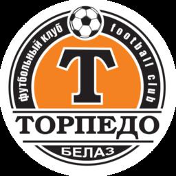 Торпедо-БелАЗ